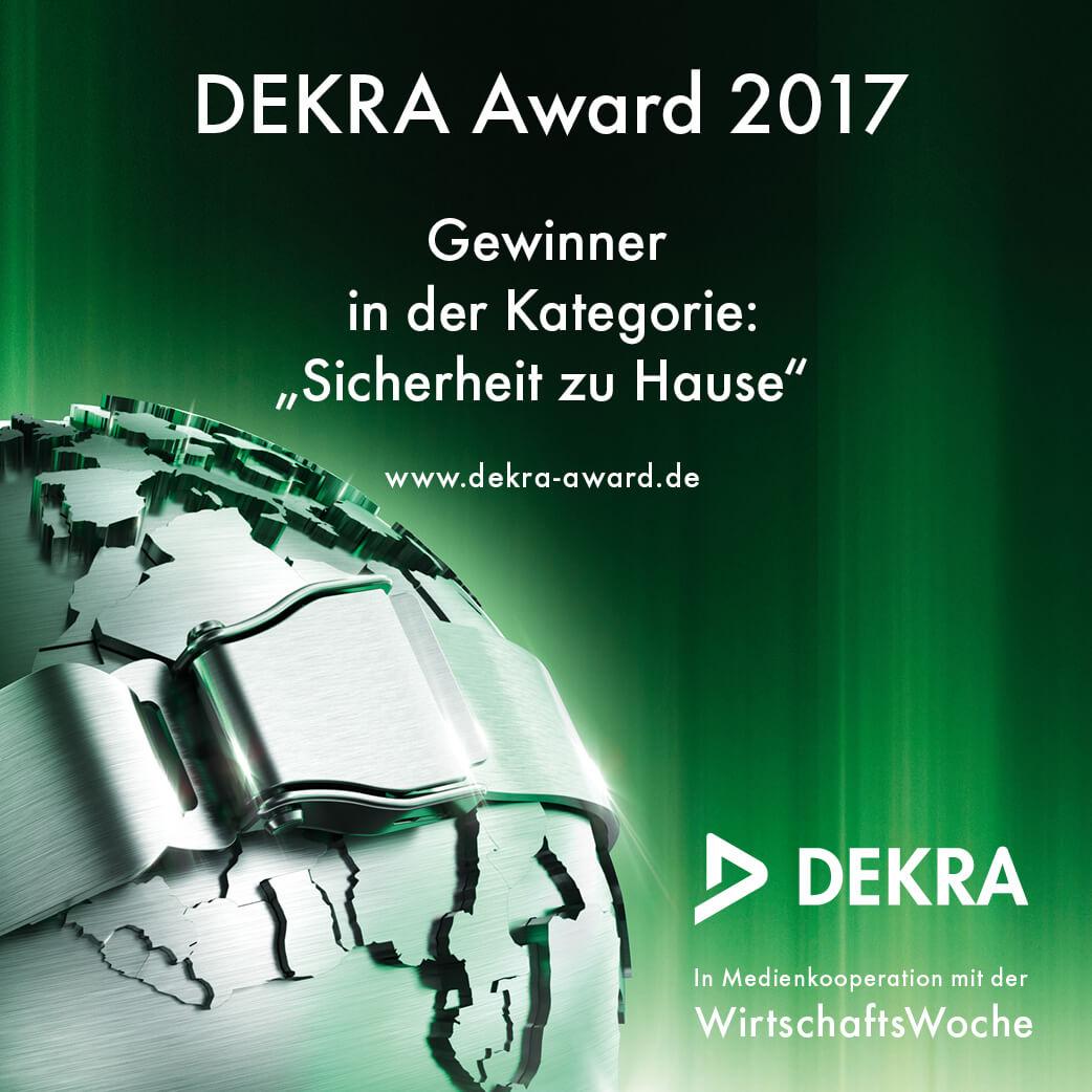 zu_hause_dekra-award-banner-250x250px_300dpi-negativ-klein